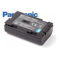 CGR-D08R Cargador De Batería Para PANASONIC PV-GS16 PV-GS15 PV-GS14 PV-GS12 Videocámara