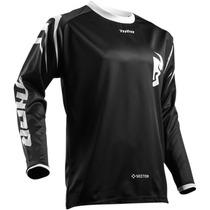 ca3d78f26834 Ropa Camisas con los mejores precios del Mexico en la web ...