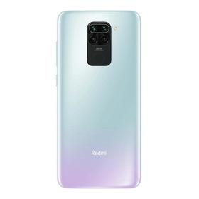 Xiaomi Redmi Note 9 Dual Sim 128 Gb Blanco Polar 4 Gb Ram