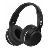 Audifonos Skullcandy Hesh 2 Wireless Bluetooth Negro