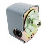 Switch Automatico Presostato Hidroneumatico 20-40 Psi Pc-2