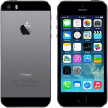 5d5bd6a7321 Busca iphone 5 usado con los mejores precios del Mexico en la web ...