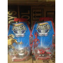 Hot Wheels Carros Serie Battle Force 5 Fused Varios Modelos