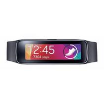Upro Smart Watch Phone Wristwatch Bluetooth Watch U Pad 1.55