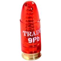 Tradiciones Rendimiento Armas De Fuego De Plástico Pistola S