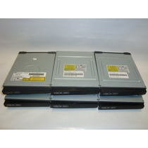 Video Juegos Xbox 360 Slim Dvd-rom Laser Drive Original