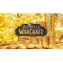 Oro World Of Warcraft  Reino:queltalas