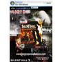 Silent Hill Gol Edition Pc Digital
