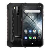 Ulefone Armor X3 Ip68 Telefono Movil Resistente Android 9.0