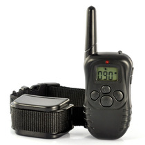 Collar Electrico Para Adiestramiento Canino Perros Xa48