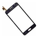 Pantalla Touch Galaxy Grand Prime G530 G530h G531 G531h