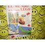 Lego El Mundo De Lego Libro De Coleccion