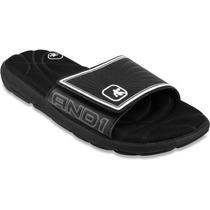 Hombres And1 Baller Slide Sandal