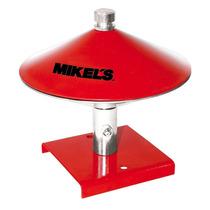 Engrasadora De Baleros Profesional Mikels Ebp-625