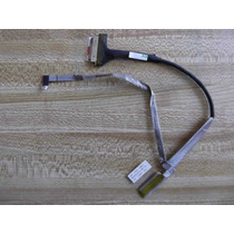 (274) Lcd Cable Aspire One D270