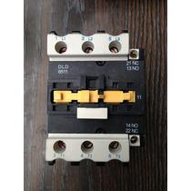 Contactor Db 80 Amp