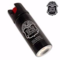 Gas Pimienta Lacrimogeno Hecho En Usa 100% Original