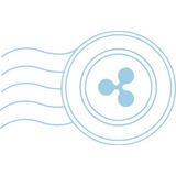 Ripple (xrp) Bitcoin (btc) Ether (eth) Bitcoincash (bch)