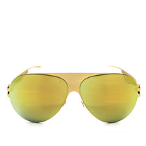 Gafas Mykita Gold 24k Sex And The City + Envío Gratis