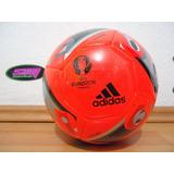 Balon adidas Para Futbol Soccer