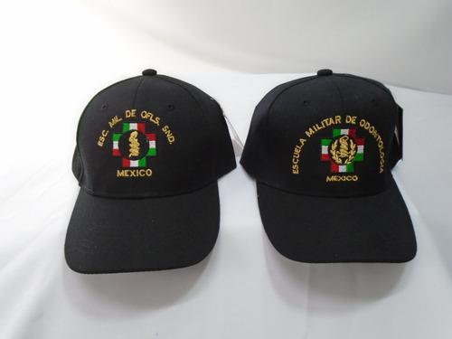 77470a86c95a9 Gorras - Melinterest México