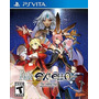 Fate / Extella: The Umbral Star - Playstation 4