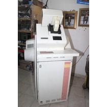 Reveladora Para Royos Y Maquina Para Inprimir