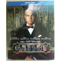 El Gran Gatsby Pelicula En Bluray + Copia Digital Nueva Lbf