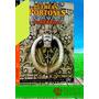 Puertas Y Portones Residenciales Hierro 1 Vol