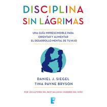 Disciplina Sin Lagrimas - Libro Digital - Ebook