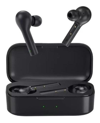 Audífonos Inalámbricos Qcy T5 Black