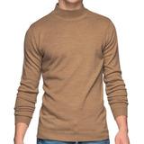 Sweater Caballero Next & Co Tejido De Punto Acrilico 154989