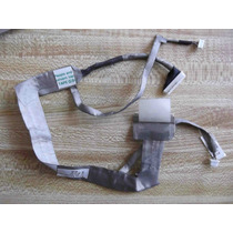 (280) Lcd Cable Extensa 4xxx 50.tk501.005