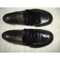 Zapatos Prada Niño 2mex En Oferta Ganalos Ya 1000%originales