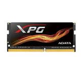 Memoria Ram Sodimm Xpg Flame 16gb 2400mhz Ax4s2400316g15-sbf