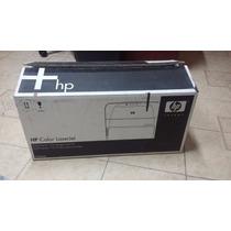 Fusor Hp 5550 N/p- Rg5-6848 Nuevo Y Original