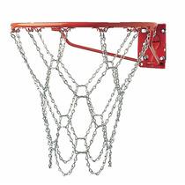 Red Para Aro De Basquetbol Baloncesto De Acero
