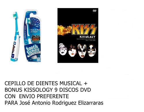 2articulos Con Envio Para José Antonio Rodriguez Elizarras