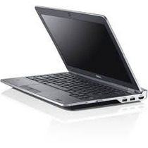 Remate De Laptop Nueva Dell Latitude E6230 Core I5,4,500