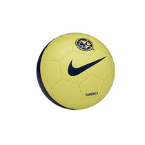 Balón Mini No.1 América Nike 2015 2016 Nuevo Excelente