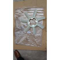 Ventilador De 7 Aspas Para Pathfinder 05/10 Orig 21060eb300