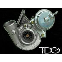 Turbo Completo Mitsubishi Te04h Spirit Shadow Phantom