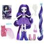 My Little Pony Equestria Girls Rarity Doll