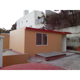 Cuartos Prefabricados, Casas, Construcciones Ligeras