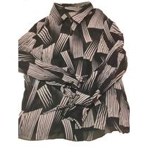 Blusa Formal Para Dama María Fashion ~#905