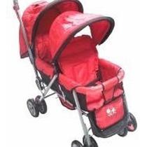 f8d207925 Busca Baby trend gemelar carreola con los mejores precios del Mexico ...
