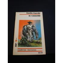 El Caguamo - Eraclio Zepeda