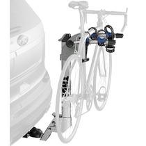 Porta Bicicletas / Portabicicletas Thule Helium 2 Bicis