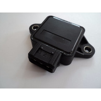 Sensor De Posición Del Acelerador Peugeot Fiat Toyota Renaul