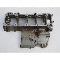 Monoblock Carter Para Suzuki Gsxr Srad 600 750 1997-2000